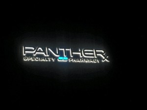 PANTHERxSign