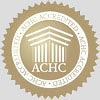 ACHC_Accredit