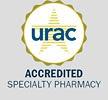 URAC_Accred_SP_RGB