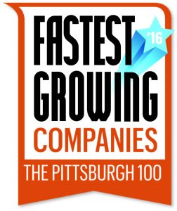 Fastest Growing Companies Pittsburgh