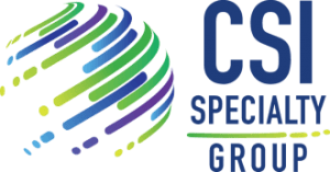 csi specialty pharmacy podcast