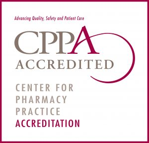 cppa accredited