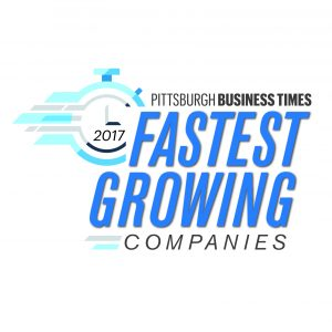 PBT fastest growing 2017
